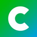 LINE Creators Studio APK Android