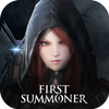 First Summoner simgesi