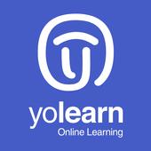 Yolearn icon