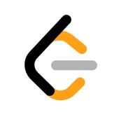 力扣 LeetCode icon