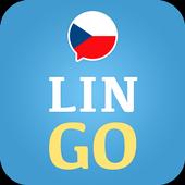 체코어 배우기 - LinGo Play 아이콘