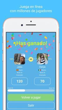 Aprender Checo - LinGo Play captura de pantalla 3