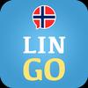 Học Tiếng Na Uy với LinGo Play biểu tượng
