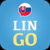 Aprender Eslovaco - LinGo Play ícone