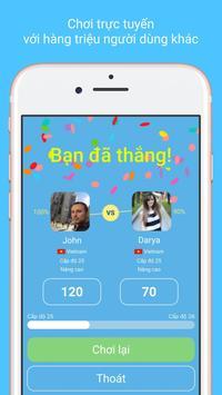 Học Tiếng Slovakia với LinGo Play ảnh chụp màn hình 3
