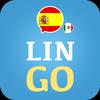 Học Tiếng Tây Ban Nha với LinGo Play biểu tượng