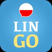 Pools leren - LinGo Play-icoon