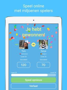 Pools leren - LinGo Play screenshot 13