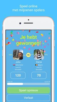 Pools leren - LinGo Play screenshot 3