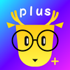LingoDeer Plus: Fun Spanish or French Exercises 图标