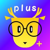 LingoDeer Plus: Fun Spanish or French Exercises v2.76 (Premium) (Unlocked) + (Versions) (26 MB)