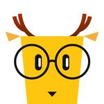 LingoDeer - 學習韓文、日文、英文、德語、葡萄牙文 APK