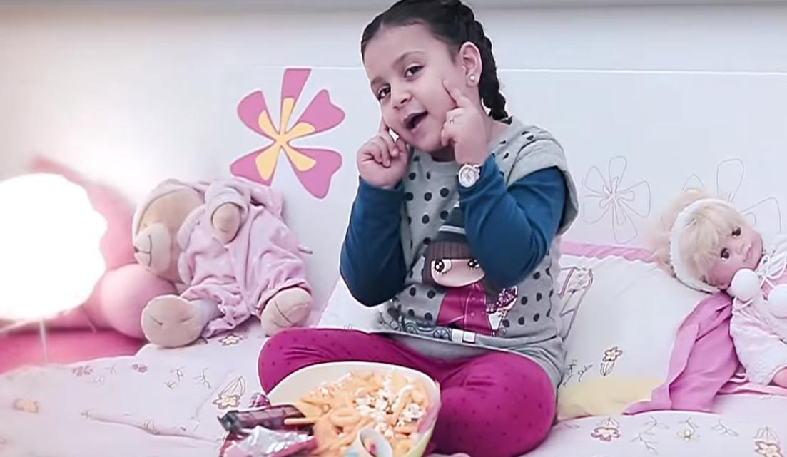 يا بابا أسناني جنى مقداد 2019 بدون نت For Android Apk Download