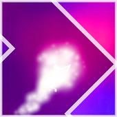 Tonight - Zig Zag Beat - Jin (BTS) icon