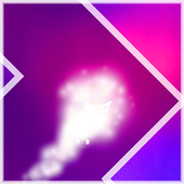 Thunder - Zig Zag Beat - Imagine Dragons icon