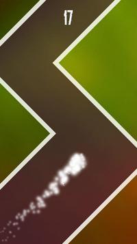 Thunder - Zig Zag Beat - Imagine Dragons screenshot 1