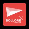 LINK Bolloré Logistics 아이콘