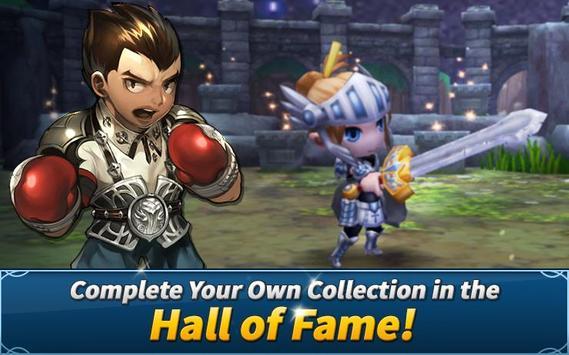 Demong Hunter 2 screenshot 10