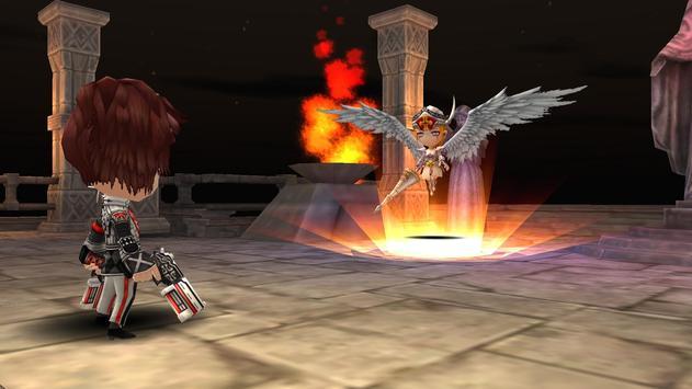 Demong Hunter 2 screenshot 13
