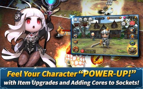 Demong Hunter 2 screenshot 2