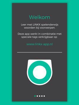 LINKX-app screenshot 5