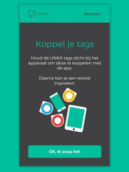 LINKX-app screenshot 6