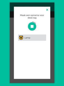 LINKX-app screenshot 8