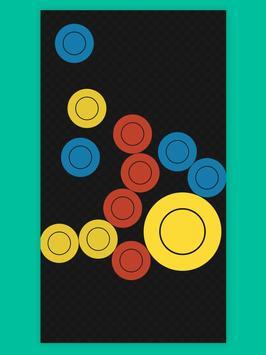 LINKX-app screenshot 9