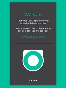 LINKX-app screenshot 10