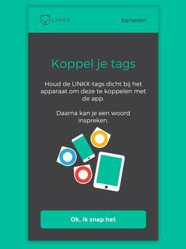 LINKX-app screenshot 11
