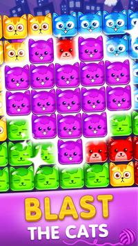Pop Cat screenshot 5