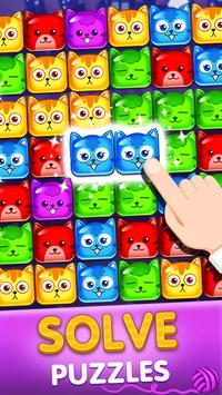 Pop Cat screenshot 8