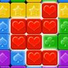Pop Puzzle 블록퍼즐 팝스타 아이콘