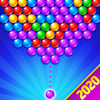 Bubble Shooter Legend simgesi