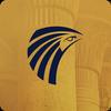 EGYPTAIR 图标