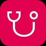 Halodoc – Tanya Dokter, Beli Obat, Cek Lab APK