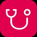 Halodoc - Doctors, Medicine & Labs APK