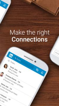 LinkedIn Lite screenshot 2