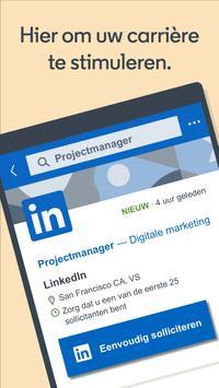 LinkedIn-poster