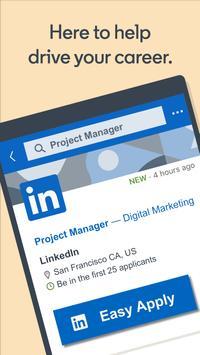 LinkedIn0
