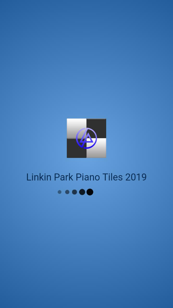 Linkin Park : Best Piano Tiles 2019 for Android - APK Download