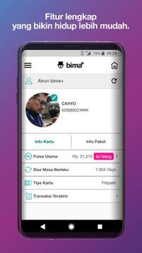 bima+ screenshot 6