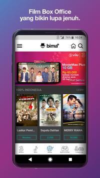bima+ screenshot 3