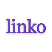 Linko. icon