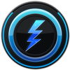Battery optimizer and Widget アイコン