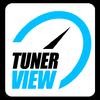 TunerView иконка