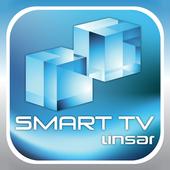 Linsar Smart Center icon