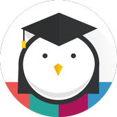 Linux Academy icon