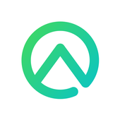 Adia for Business icon