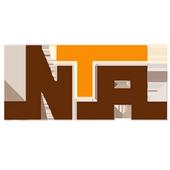 NTA News icon